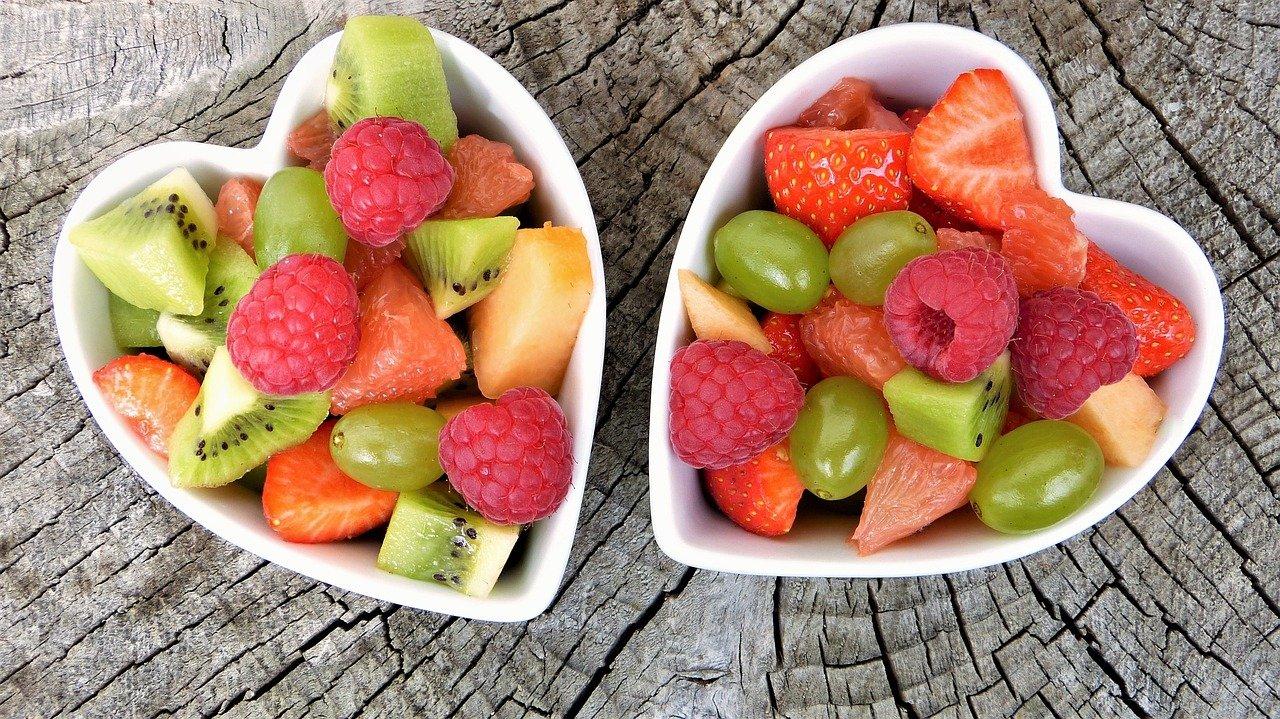 Met deze tips fruitvliegjes bestrijden in huis